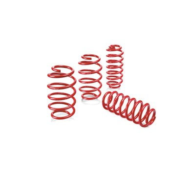 Eibach Sportline lowering springs. Manufacturer product no.: E20-15-021-03-22