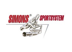 Simons exhaust system