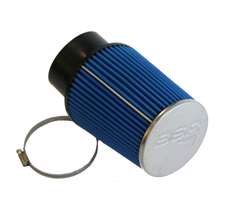 Air filter. Manufacturer product no.: FC07005BSR