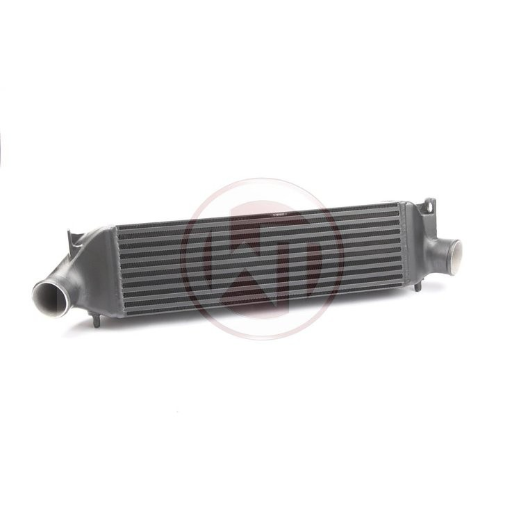 Intercooler Audi TT (8J) 2.5 RS. Manufacturer product no.: 200001019