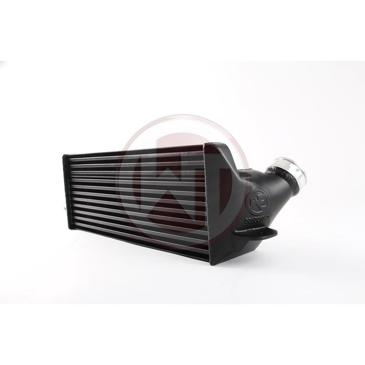 Intercooler BMW. Manufacturer product no.: 200001039