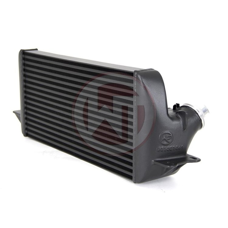Intercooler. Manufacturer product no.: 200001092