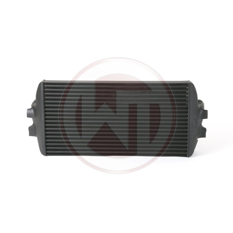Intercooler BMW. Manufacturer product no.: 200001069