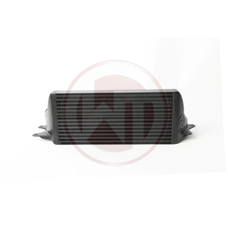 Intercooler BMW. Manufacturer product no.: 200001060