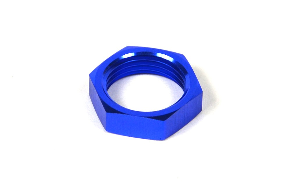 Bulkhead Nut AN10. Manufacturer product no.: SL924-10-011