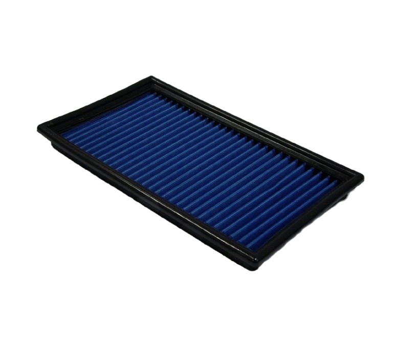 Performance air filter