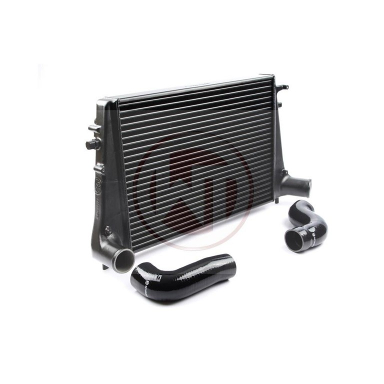 Intercooler. Manufacturer product no.: 200001057