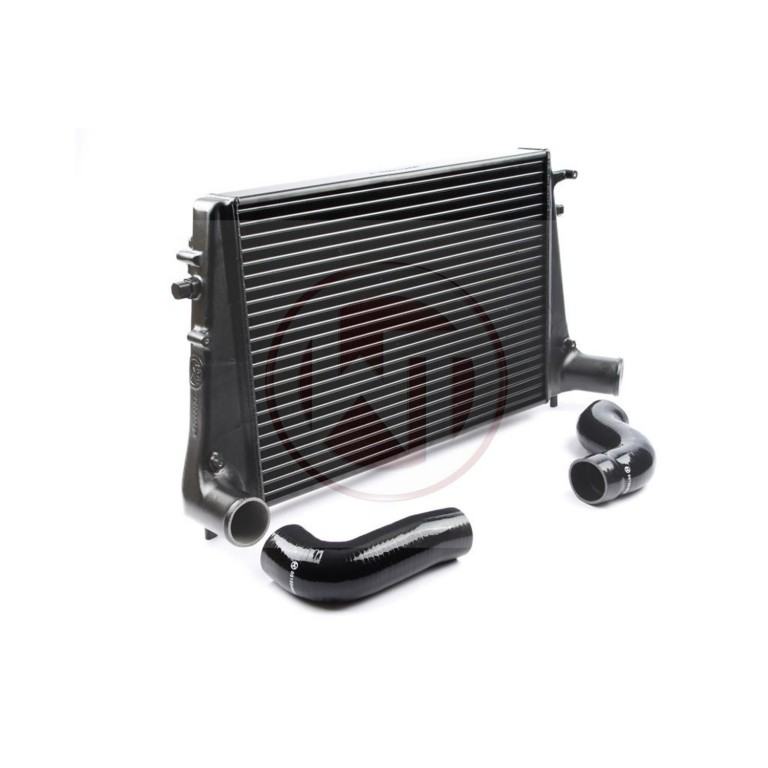 Intercooler Volkswagen Golf VI 1.4 Tsi. Manufacturer product no.: 200001047