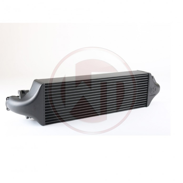 Intercooler MB. Manufacturer product no.: 200001058