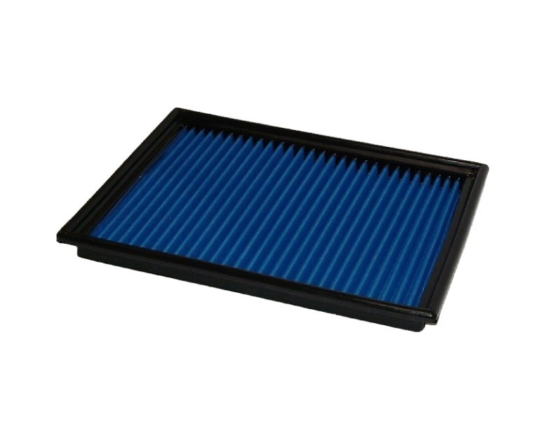 Performance air filter. Manufacturer product no.: F420229