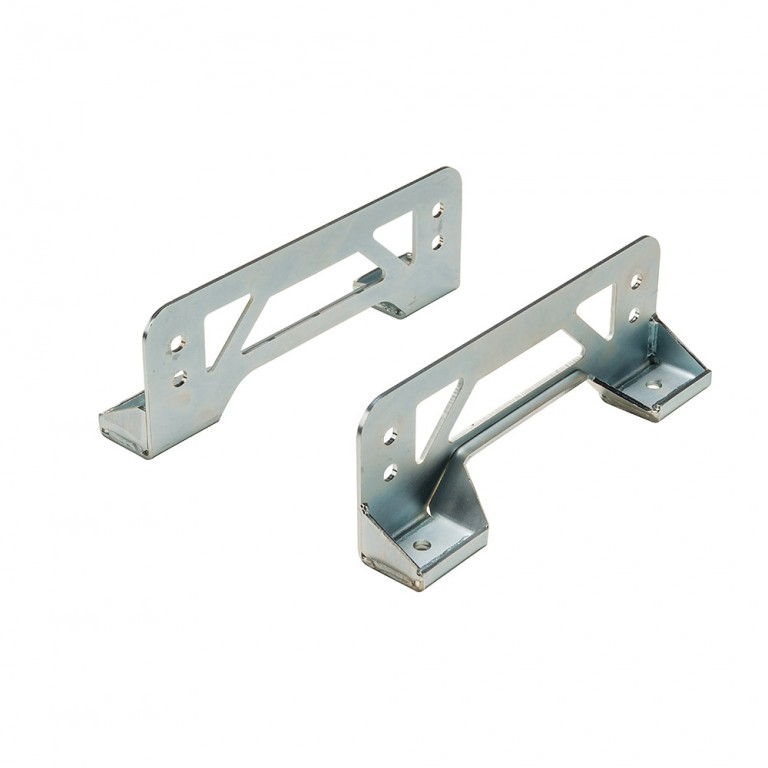 Sparco Lateral Support for ADV Elite. Manufacturer product no.: 4988