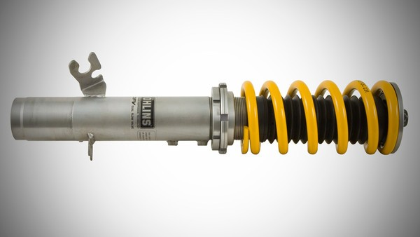 Öhlins Road & Track. Manufacturer product no.: BMS MI20