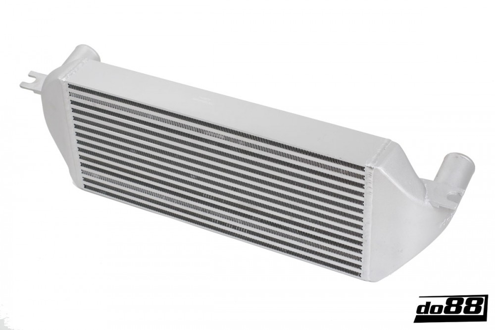 Intercooler Saab. Manufacturer product no.: ICM-100
