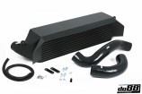 Intercooler ICM-250-S-2