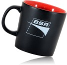 BSR Cup