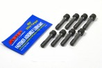 ARP 2000 Con rod Bolts 4cyl M6313815 4cyl
