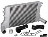 Intercooler ICM-180