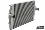 Intercooler ICM-160