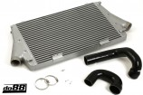 Intercooler ICM-110-I4