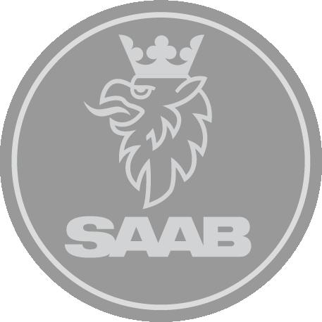 Tuning Saab 9-3 II 2 0T 210Hp 2004-2006