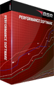 BSR Performance Software