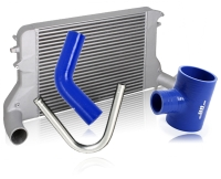 Intercooler & Hoses