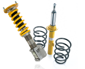 Suspension Kits