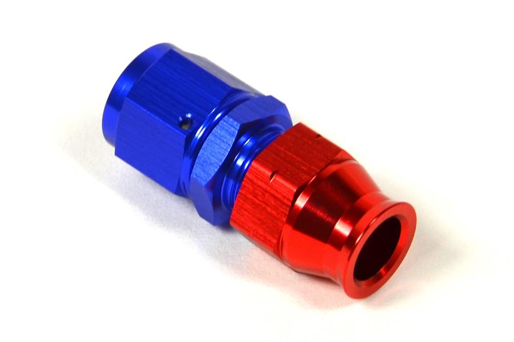 hard se tube How Vacuum Tubes Work - Radio Electric Supply.