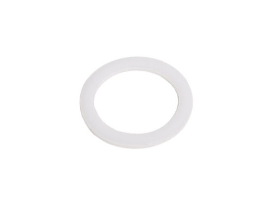 Replacement PTFE Washer