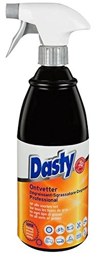 Dasty Degreaser Professional 750ml