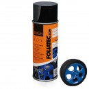 Foliatec Spray Film, blue glossy FOLI2053