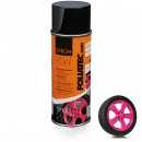 Foliatec Spray Film, pink glossy FOLI2081
