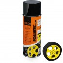 Foliatec Spray Film, yellow glossy FOLI2051