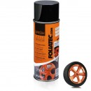 Foliatec Spray Film, copper metallic matt FOLI2033